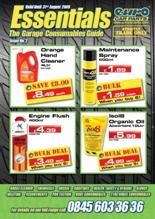 essentials_JPG