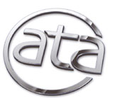 The ATA scheme sets a benchmark for technical competence