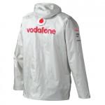 vodafone jacket