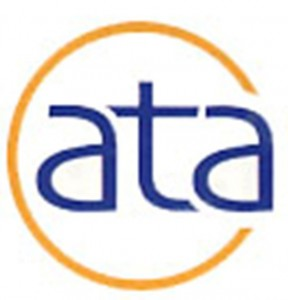 ATA accredited technicians have proven their abilities