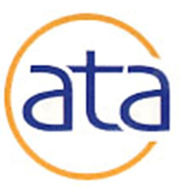 10 New Members Per Day For Ata Technician Scheme Cat