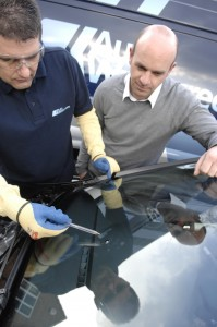 Windscreen replacement costs are up 68% in ten years
