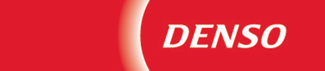 Denso-logo-(normal)