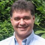 Gary Barak