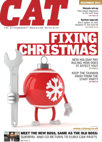 CAT_December2014_Front-Cover_200px