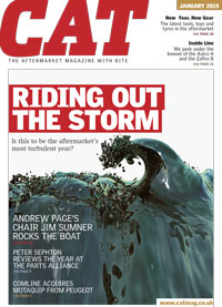 CAT_January2015_Front-Cover_200px