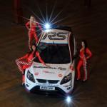 01 2009 RallyMatch RS 03