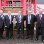 AT8993 - PPS award - RS