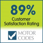 Motor codes is championing exceptional garages