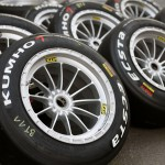 Lassa Tyres supplies the UK through 13 indy dealers