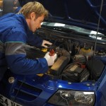 The IMI say it's crucial to offer continuous training