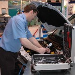 ATA training could give garages a 187% return on investment