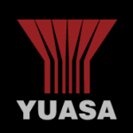 85% of the Yuasa workforce come from Swindon