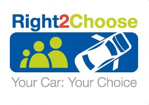 Right_to_Choose_logo