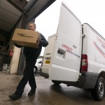 Unipart automotive represents 20% of the Unipart Group