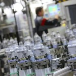 Bosch has produced its five millionth stop/start starter