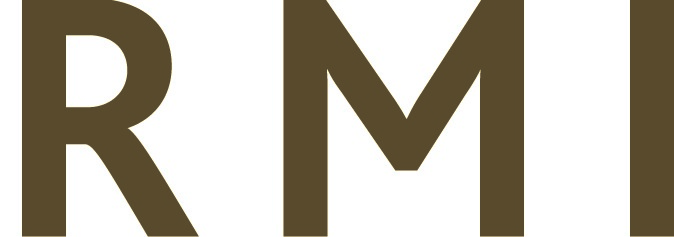 RMI banner