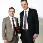 ABP Motorsport - CAT Garage of the Year 2010, 2011 & 2012