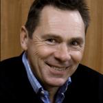 Malcolm Rosher