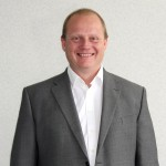 Mark Dixon will become CEO of Unipart Automotive