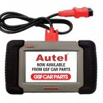 Autel products are now available from GSF