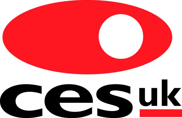 CES_Logo_0811