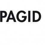 The new brand will be known as Hella Pagid