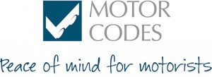 motor_codes_rgb_strap