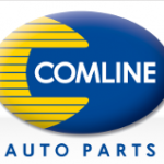 Comline will be using MAM software