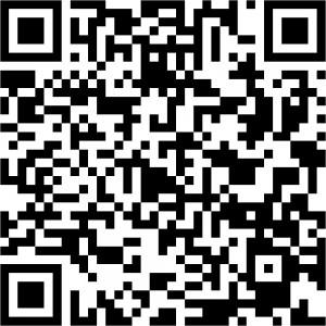 2013 02 Ferodo Installation Guides QR Code