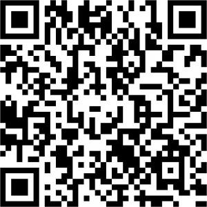 2013 02 Moog ESB QR Code
