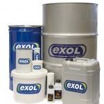 Exol Group