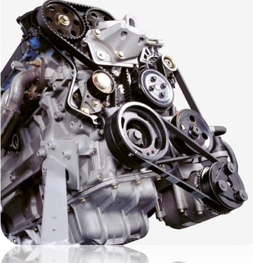 08 ford focus belt diagram  08  free engine image for user