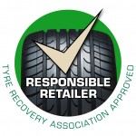 Responsible retailer