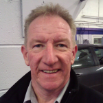 Owner Phil Guest