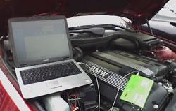 Diagnostic_equipment_BMW