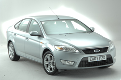 Ford_Mondeo_2007_sml