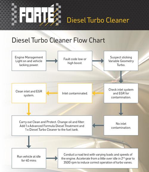 Forte-Diesel-cleaner