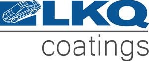 LKQ-Coatings_300px