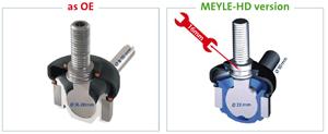 Meyle-HD