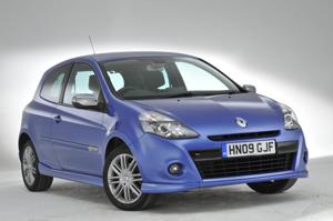 Renault_Clio_300px