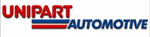 Unipart-Automotive