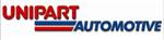 Unipart-Automotive