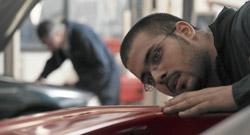 automotivestudentS&B
