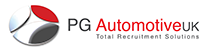 PG Automative
