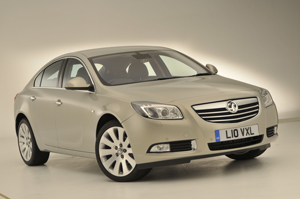 Vauxhall-Insignia_300px