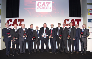 2014-CAT-Awards-Winner