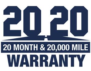Autoparts-2020-Logov3-1