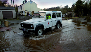 LR_Humanitarian_Partnership_BRC_Flooding_130114_04
