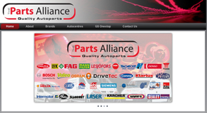 Parts-Alliance_300px